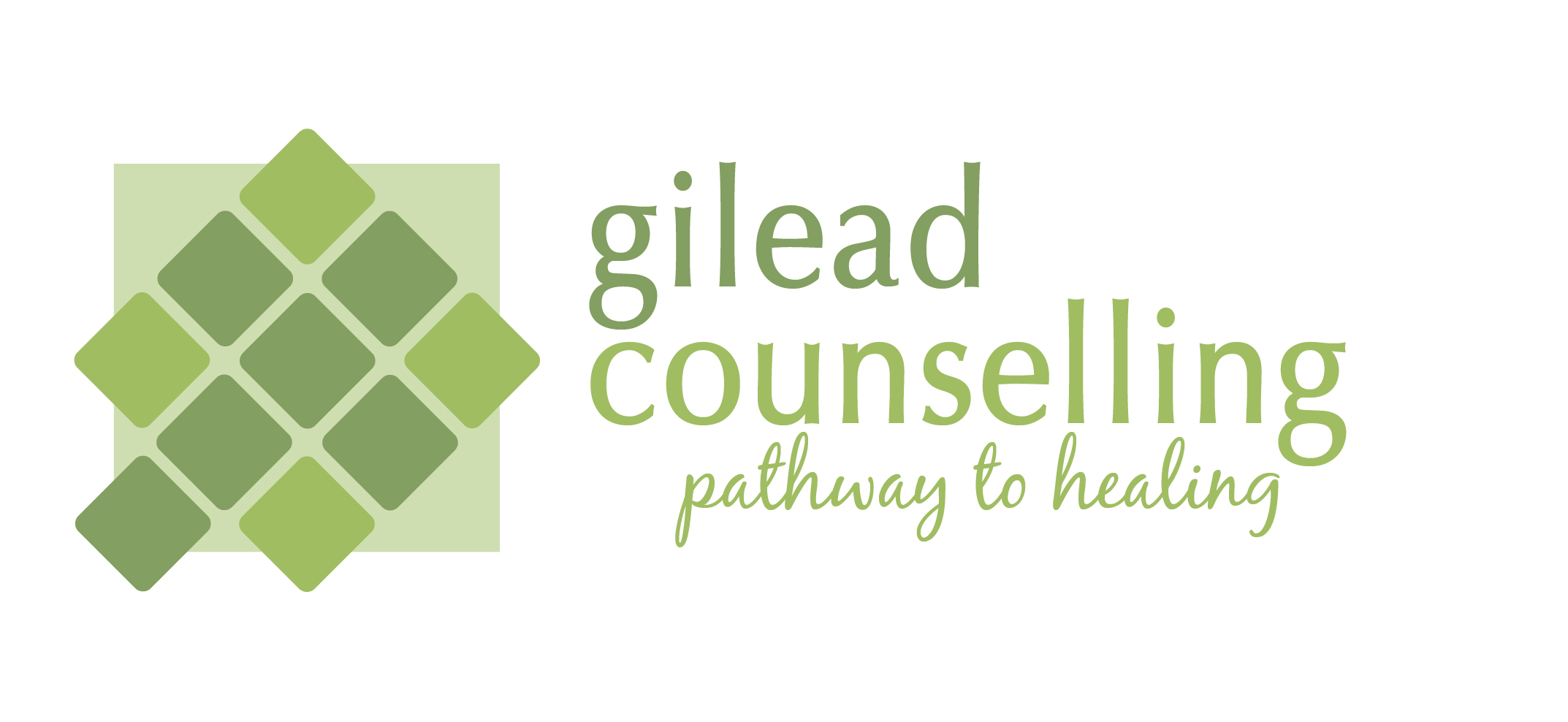 Gilead Counselling Centre